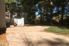 Paver Installation - After (Sohn 1)
