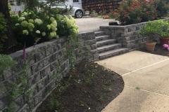paver-wall-2