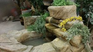 outdoor-water-feature-kit