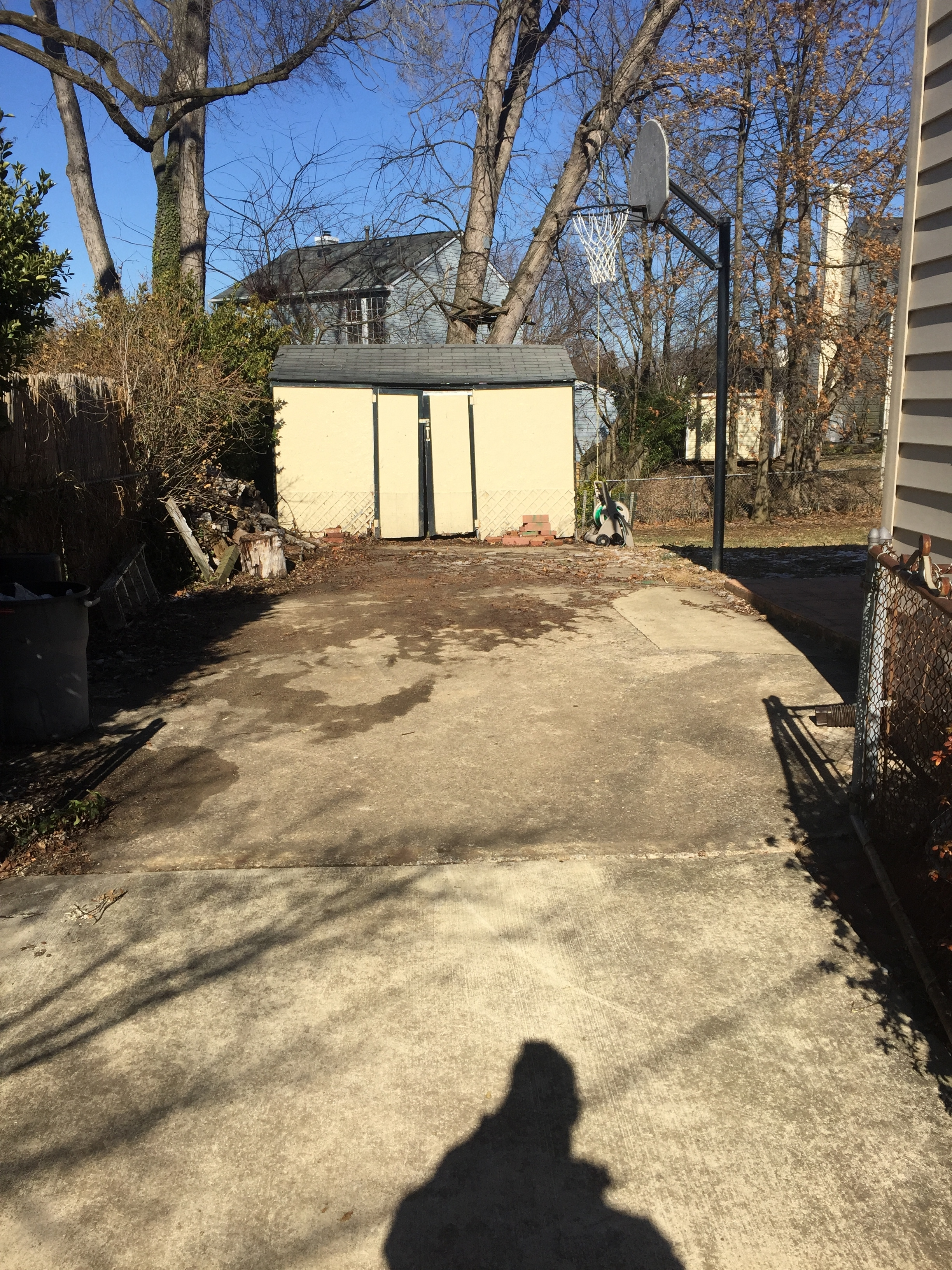 Lawn, Landscaping, Hardscaping Ideas | Just Landscaping | Baltimore, MD