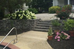 paver-wall