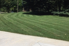 mowing-plans-1