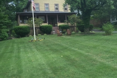 mowing-plans-2