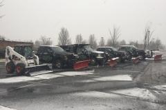 Snow Removal 7