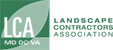 landscape contractors association md dc va